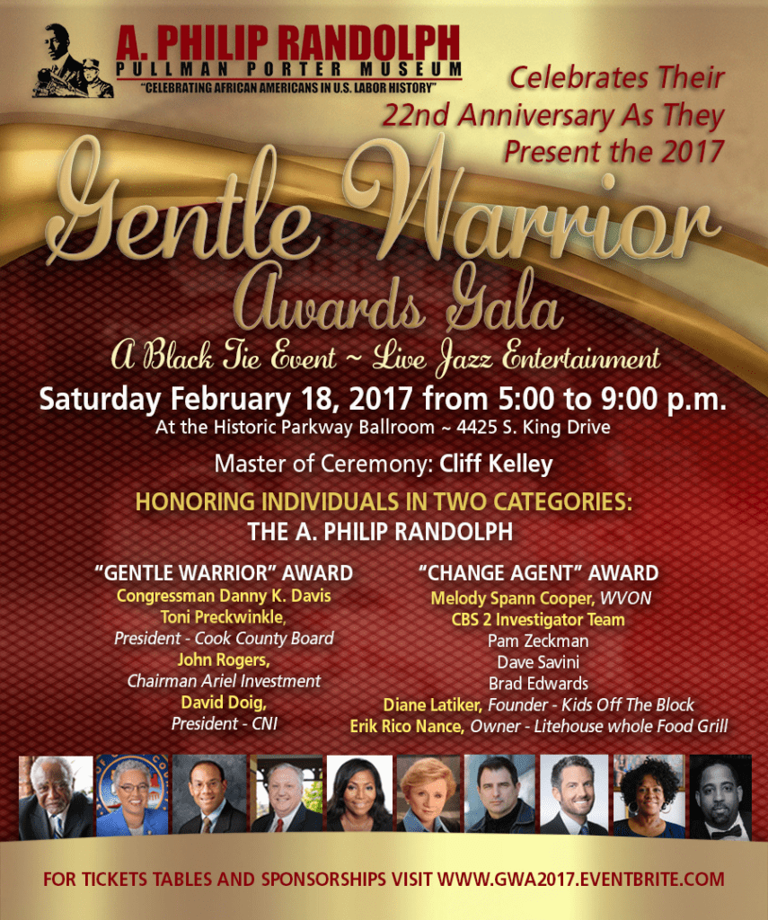 2017-Gentle-Warrior-Awards