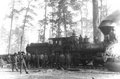 RailroadWorkers2
