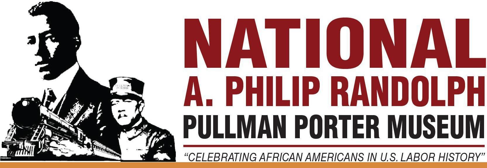 The A. Philip Randolph Pullman Porter Museum