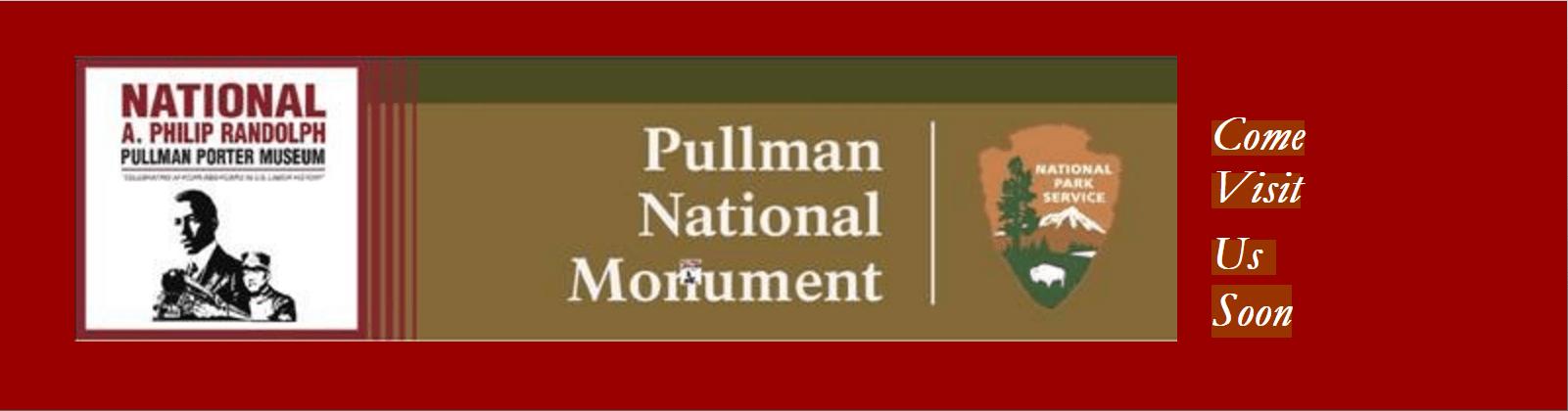 Pullman-porter-museum-banner